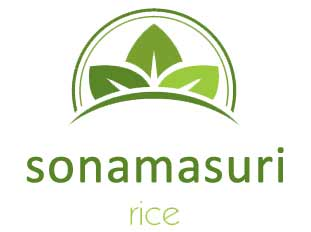 Sona Masoori Rice Sales